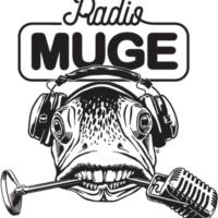 Logo de la radio Radio Muge