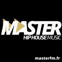 Logo de la radio Master