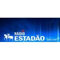 Logo de la radio Radio Estadão