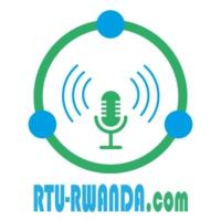 Logo of radio station RTU-RWANDA.com