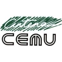 Logo de la radio Antena CEMU Radio