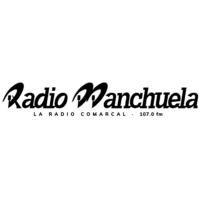 Logo de la radio Radio Manchuela