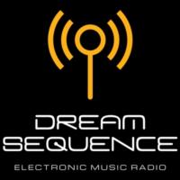 Logo de la radio Dream Sequence