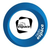 Logo de la radio Radio Espace