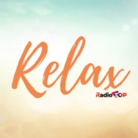 Logo de la radio Radio Top Relax