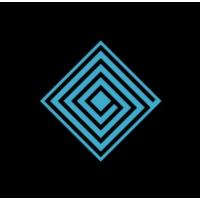 Logo of radio station Loca FM Chillout