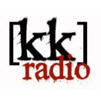 Logo of radio station Karen Koltrane Radio