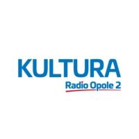 Logo of radio station KULTURA Radio Opole 2