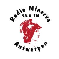 Logo de la radio Radio Minerva