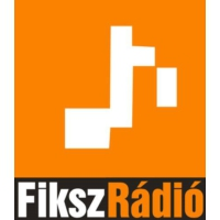 Logo de la radio FIKSZaBilly