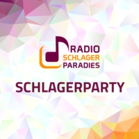 Logo de la radio Radio Schlagerparadies - Schlagerparty