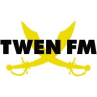 Logo de la radio Twen FM