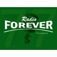 Logo of radio station Radio Forever 77