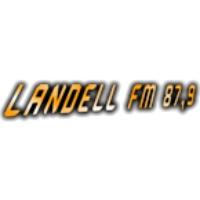 Logo de la radio Landell