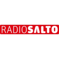 Logo of radio station Radio SALTO