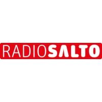 Logo de la radio Radio SALTO