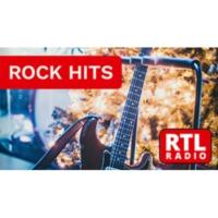 Logo of radio station RTL Weihnachtsradio - Rock Hits