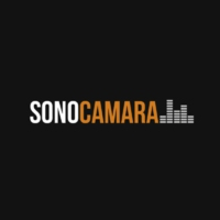 Logo of radio station Sonocamara