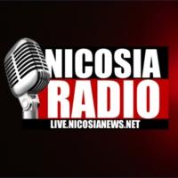 Logo of radio station Nicosia Radio