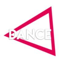 Logo de la radio Evolution FM - Dance