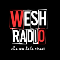 Logo of radio station WeshRadio