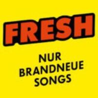 Logo of radio station Antenne Vorarlberg - Fresh