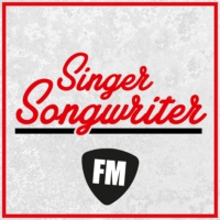 Logo of radio station Singer-Songwriter.FM • Best-of-Rock.FM • Rockland Radio