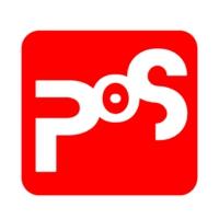 Logo of radio station Planet of Sound