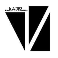 Logo de la radio Radio Voltaj