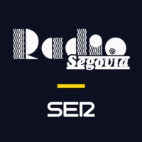 Logo de la radio Radio Segovia