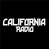 Logo of radio station Radio California