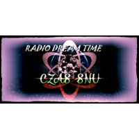 Logo of radio station RADIO DREAM TIME PL