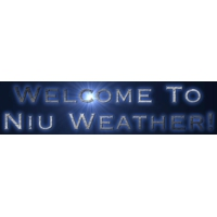 Logo de la radio NOAA Weather Lockport