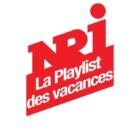 Logo of radio station NRJ La Playlist Des Vacances