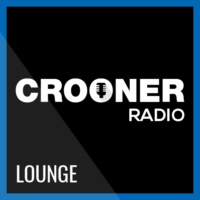 Logo of radio station Crooner Radio Lounge