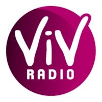 Logo de la radio ViV Radio