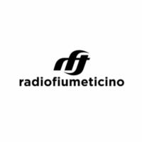 Logo de la radio Radio Ticino RFT