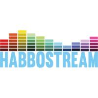 Logo de la radio Habbostream-Radio