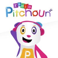 Logo de la radio Radio Pitchoun
