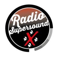 Logo de la radio Radio Super Sound