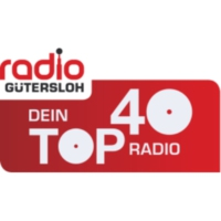 Logo of radio station Radio Gütersloh - Top40