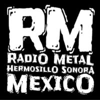 Logo de la radio Francisco Valenzuela
