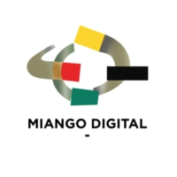 Logo of radio station Miango Online