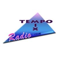 Logo de la radio TEMPOMIXRadio