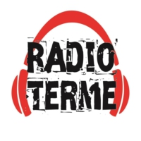 Logo of radio station Radio Terme