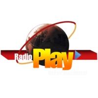 Logo de la radio Radio Play Internacional