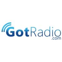 Logo of radio station GotRadio - New Age Nuance