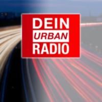 Logo of radio station Radio Ennepe Ruhr - Urban Radio