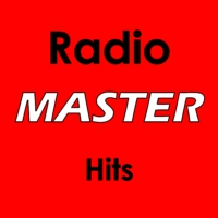 Logo of radio station Radio Master Hits