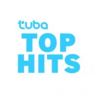 Logo de la radio TubaFM - Top Hits
